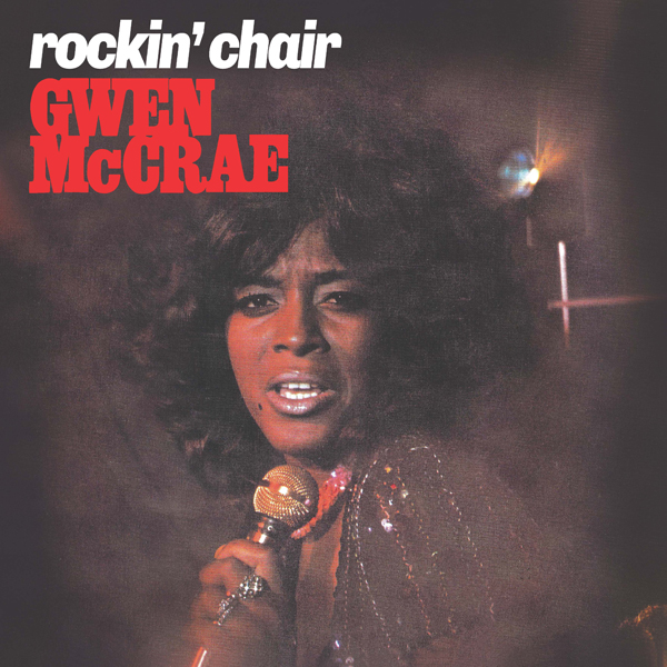 gwen-mccrae-rockin-chair-lp-cat-records-cover