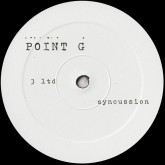 point-g-3-ltd-syncussion-pg-cover