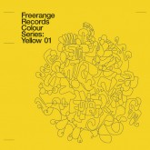 various-artists-freerange-colour-series-yellow-freerange-cover