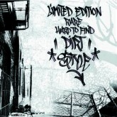 dirtstyle-ltd-edition-hard-to-find-rare-thud-rumble-cover