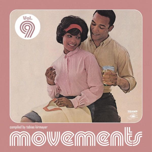 various-artists-movements-vol-9-lp-tramp-records-cover