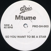 mtume-so-you-want-to-be-a-star-give-epic-records-cover
