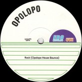 opolopo-rock-billie-volume-1-ebo-records-cover
