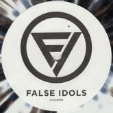 tricky-valentine-andy-stott-rem-false-idols-cover
