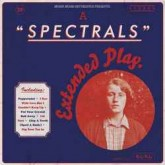 spectrals-spectrals-extended-play-underwater-peoples-cover