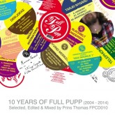 various-artists-10-years-of-full-pupp-cd-full-pupp-cover