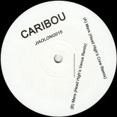 caribou-mars-head-high-remixes-jiaolong-cover