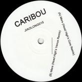 caribou-mars-head-high-remixes-jiaolong-cover