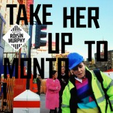 roisin-murphy-take-her-up-to-monto-cd-play-it-again-sam-cover