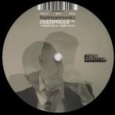 thatmanmonkz-overproof-ep-tone-control-cover