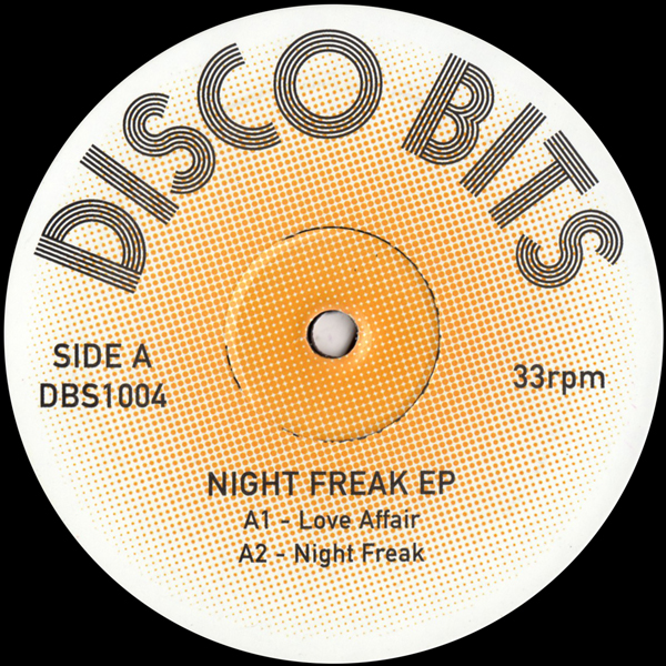 various-artists-night-freak-ep-disco-bits-cover