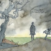 james-blake-the-colour-in-anything-cd-polydor-cover