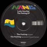 lusty-zanzibar-the-feeling-ep-nang-cover