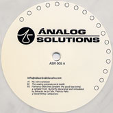 analogue-solutions-analogue-solutions-009-analog-solutions-cover