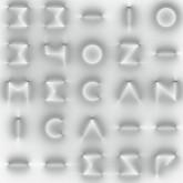 33-10-3402-mecanica-iii-esp-institute-cover