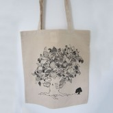 organic-organic-tote-bag-natural-organic-music-cover