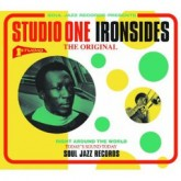 various-artists-studio-one-ironsides-cd-soul-jazz-cover