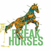 i-break-horses-hearts-lp-bella-union-cover