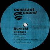 burnski-changes-kris-wadsworth-deadbe-constant-sound-cover