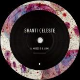 shanti-celeste-moods-lumi-brstl-cover