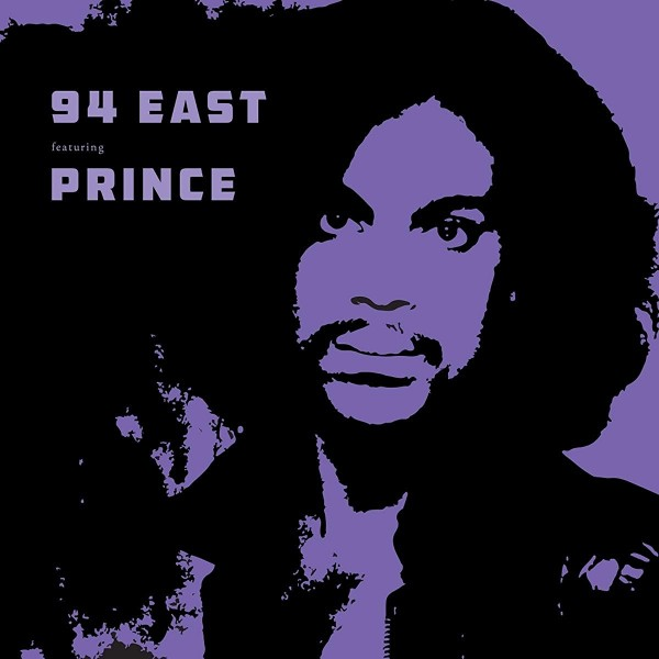 94-east-feat-prince-94-east-feat-prince-lp-charly-cover