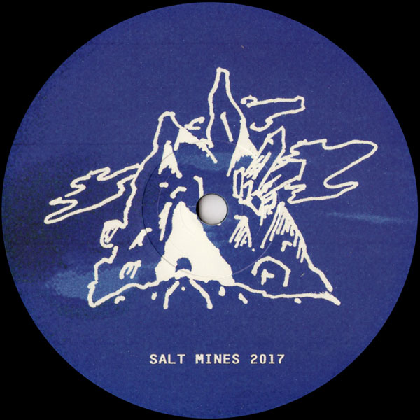 hymns-waves-of-nothing-ep-salt-mines-cover