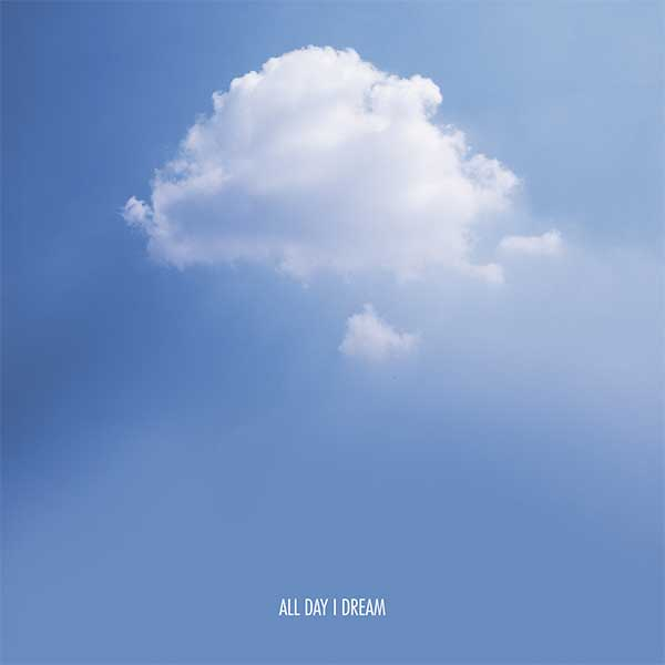yokoo-retza-magnetic-souls-ep-all-day-i-dream-cover
