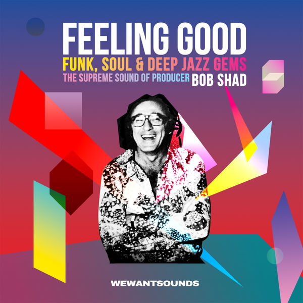 bob-shad-various-artists-feeling-good-funk-soul-deep-wewantsounds-cover