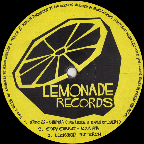 various-artists-mini-lp-lemonade-records-cup-of--cover