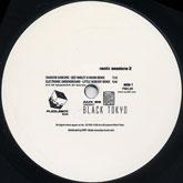 aux-88-black-tokyo-remix-session-2-puzzlebox-cover