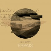 john-beltran-espais-cd-delsin-cover