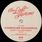dj-kaos-kosmischer-ruckenwind-elitetech-clone-loft-supreme-cover