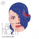 coeur-nathan-oye-last-night-bruxsel-jardin-cover