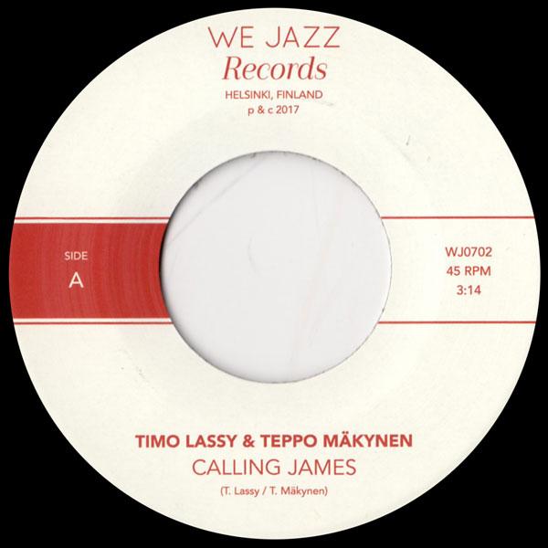 timo-lassy-teppo-mkynen-calling-james-yanki-we-jazz-cover