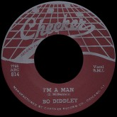 bo-diddley-bo-diddley-im-a-man-checker-records-cover