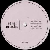 modula-omicron-ballad-sigma-solarize-tief-music-cover