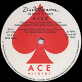 asso-do-it-again-dont-stop-ace-records-cover
