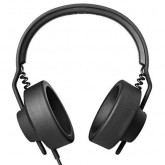 aiaiai-tma-1-studio-headphones-aiaiai-cover