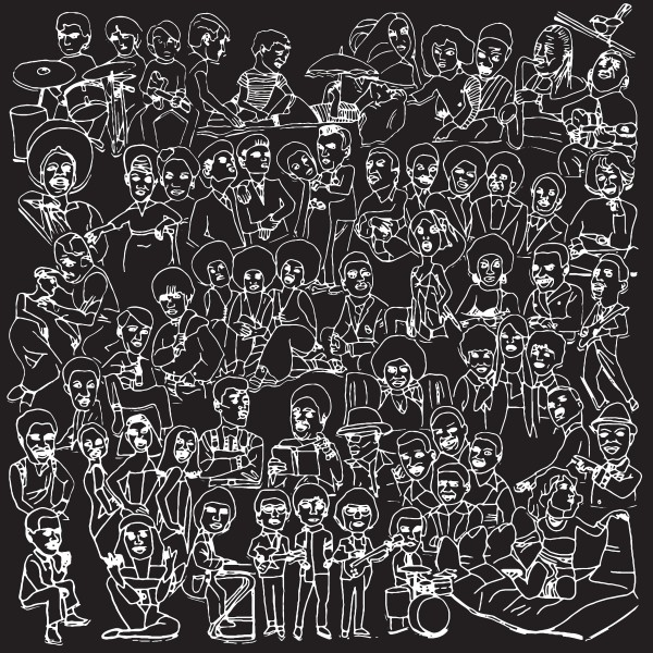 romare-love-songs-part-two-lp-pre-ord-ninja-tune-cover