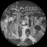 gerd-1-in-the-morning-at-the-club-philpot-cover