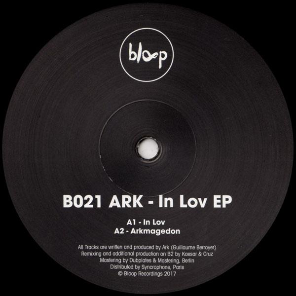 ark-in-lov-ep-bloop-cover