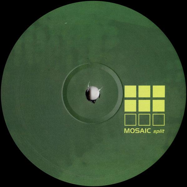 dean-decosta-various-arti-split-series-part-six-mosaic-records-cover