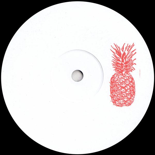dj-swagger-slamb-turk-turkel-pnp002-pnp-cover