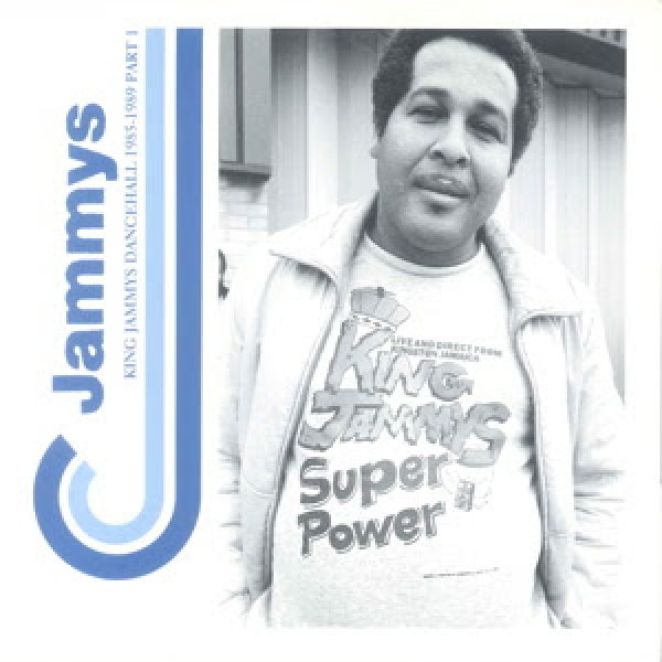 king-jammy-various-arti-king-jammys-dancehall-1985-1989-dub-store-records-cover