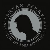 bryan-ferry-the-island-singles-1973-1-umc-cover