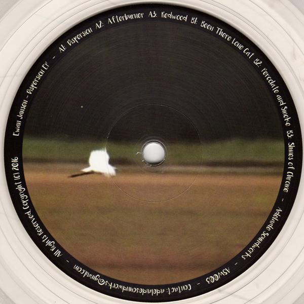ewan-jansen-dispersion-ep-adelaide-soundworks-cover