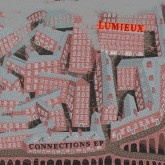 lumieux-connections-ep-trapped-ldn-cover