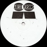 adesse-versions-wash-my-soul-local-talk-cover