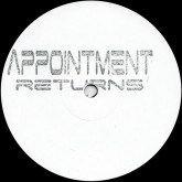 appointment-appointment-returns-appointment-cover