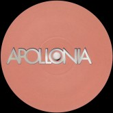 dan-ghenacia-chris-carr-sweet-heart-ep-apollonia-cover